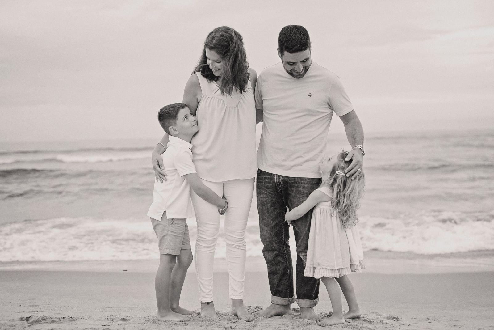family photography lifestyle beach syracuse ny cazenovia new york