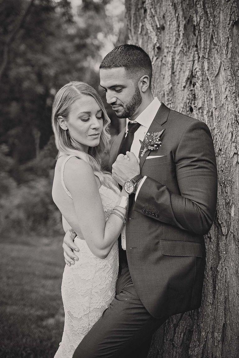 wedding bride and groom photography cazenovia new york syracuse new york photographer