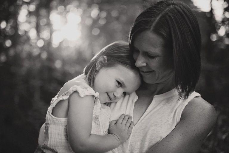 Frazee Family » Casey McClean Photography